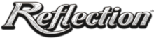 reflection-logo