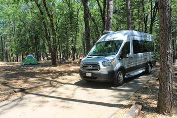 Coachmen_Beyond_22D_campsite1