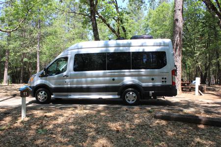 Coachmen_Beyond_22D_campsite4