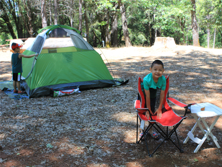 Coachmen_Beyond_22D_tent