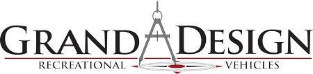 GD-Logo-black