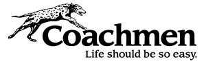 logo-coachmen1