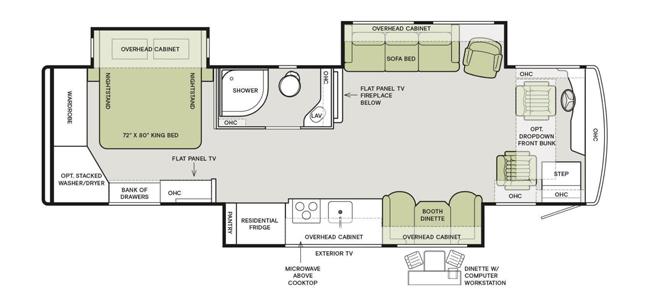 MY20-Red340_floorplan1