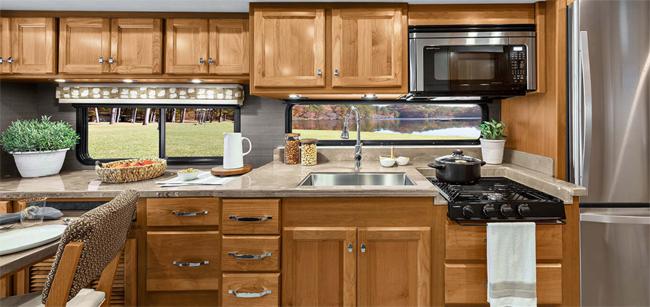 MY20_RED340_Kitchen1