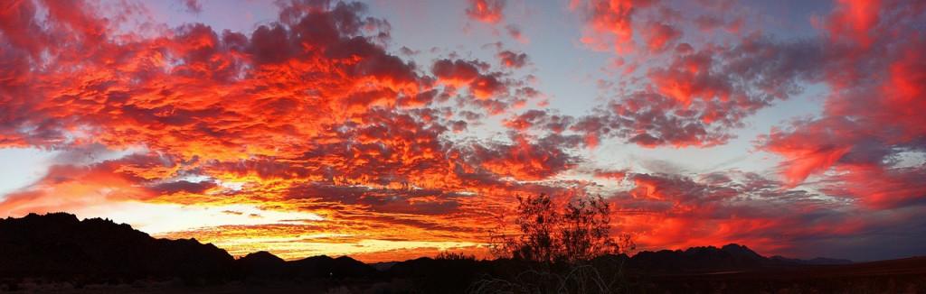 sunset-1506365_1280
