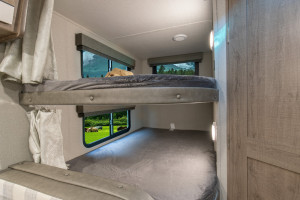 IMAGINE-21BHE-BUNK-BEDS