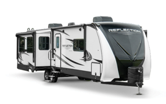 Black Friday Rv Sale Happy Daze Rvs Blog