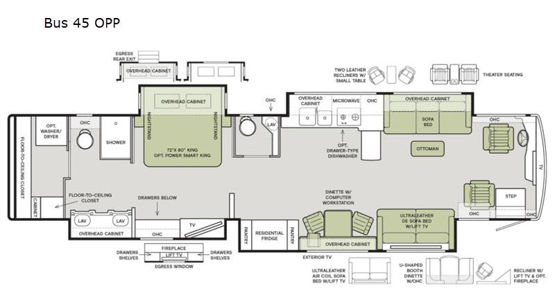 Allegro_Bus_45_OPP_floorplan