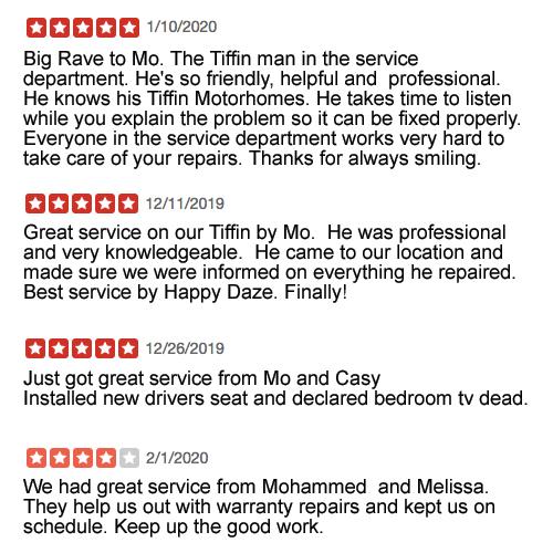 mo_reviews_happydazerv