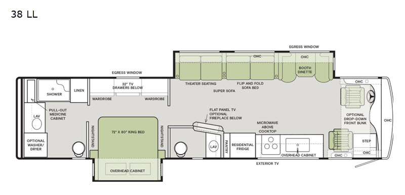 allegro_340_38_LL_floorplan