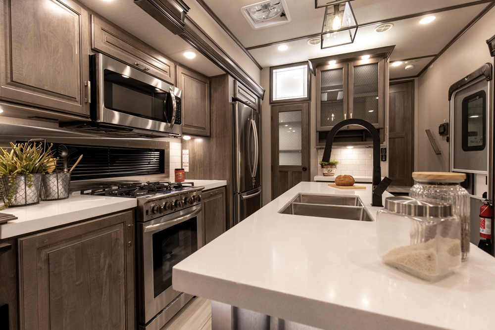 Sol-310GK-R-Kitchen-Jan2021-web