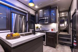 Mo-395MS-Kitchen-Jan2021-web_0