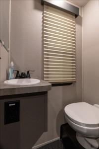 Momentum-395MS-Garage-Bathroom-web