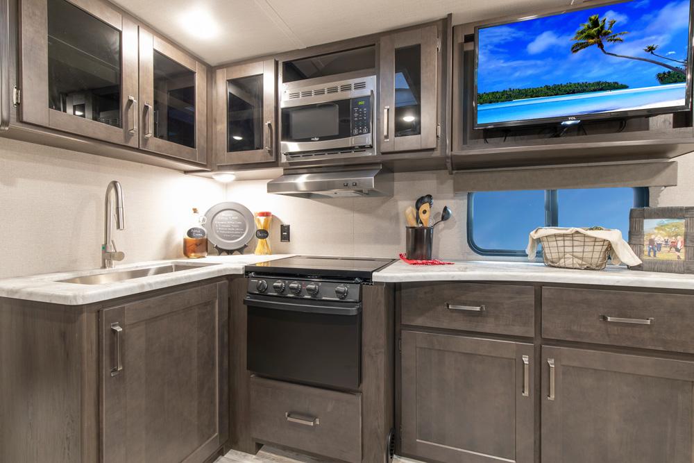 Transcend-265BH-Kitchen-web_0