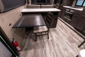 341RDS-Desk-web